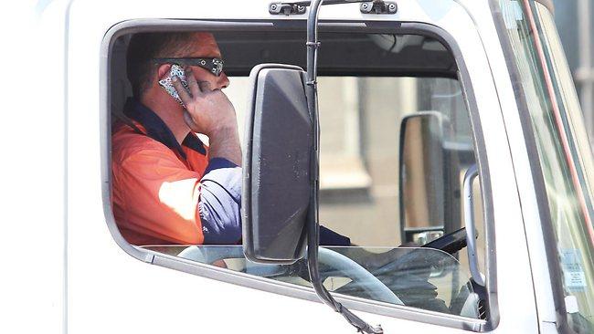 207121-truck-driver