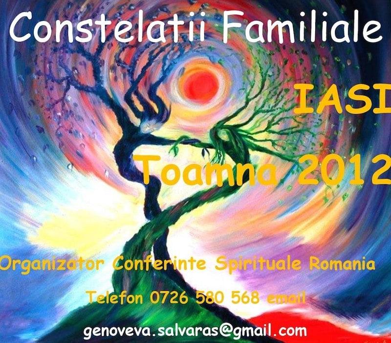 Constelatii Familiale Iasi toamna 2012-page-001