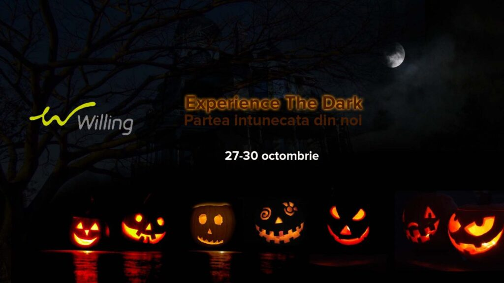 experience-the-dark