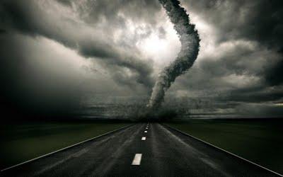 furtuna-tornada