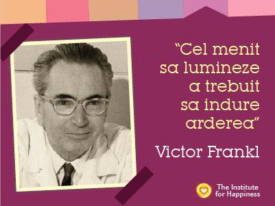 victor-frankl