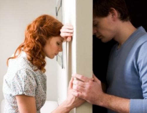 Cum recunoaștem o relație de cuplu toxică?
