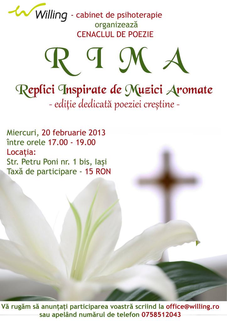 RIMA_afis poezie crestina_modif
