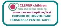 SIGLA CLEVER CHILDREN