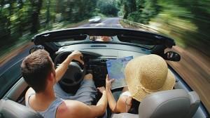 cadac_gty_summer_driving_mw_110616_wg