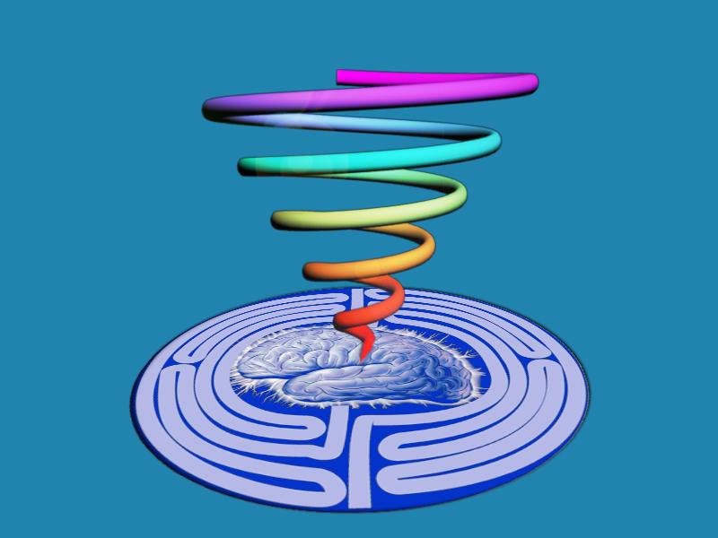 logo3D_Congres