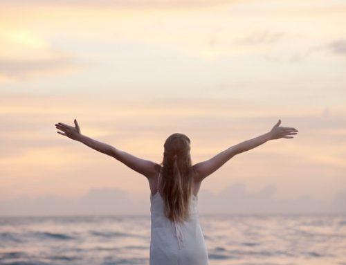 Tehnici de eliminare a stresului